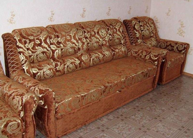 Магазин мебель своими руками в гомеле